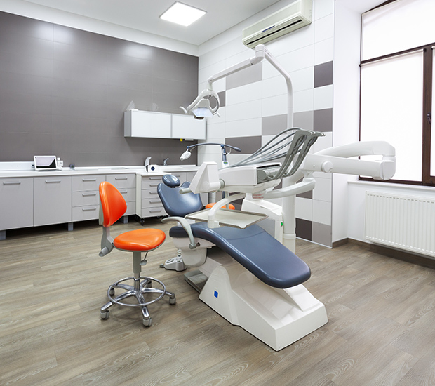 Hemet Dental Center