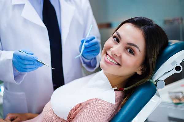 Same Day Dental Treatment In Hemet