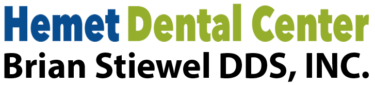 Visit Hemet Dental Center: Brian Stiewel DDS, INC.