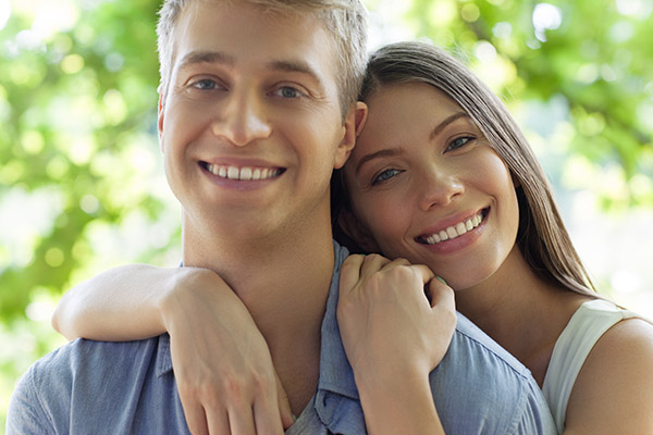 Visiting A Root Canal Dentist In Hemet Can Save Your Infected Tooth